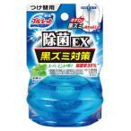 小林製薬 液体ブルーレットおくだけ 除菌EX スーパーミントの香り つけ替用 (70ml)