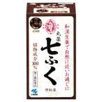 【第2類医薬品】小林製薬 丸薬七ふく (420粒) 便秘薬 植物成分100%