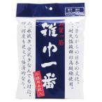プラテック 雑巾一番 BW-5 お徳用 (5枚入) ぞうきん