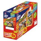味の素 アミノバイタル ゼリードリンク ガッツギア りんご味 (250g×6袋) スポーツキッズ応援 ゼリー飲料 アミノ酸 ※軽減税率対象商品