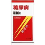 �����(370��) ����Ʋ����(��2�������)�Ȥ��������礦