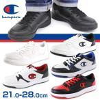 运动鞋 - Champion M125 チャンピオン メンズ レディース キッズ スニーカー