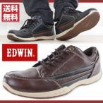 スニーカー ローカット メンズ 靴 EDWIN EDM-5520 エドウィン