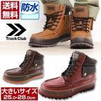 ブーツ ワーク メンズ 靴 Truck Club T60479