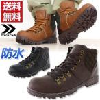 ブーツ ワーク メンズ 靴 Truck Club T60551