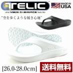 ショッピングトング サンダル トング メンズ 靴 TELIC FLIP FLOP テリック
