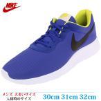 ショッピングスポーツ シューズ NIKE TANJUN PREM ランニングシューズ 876899400