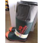 ミツウマ スパイク長靴 岩礁 80NS  80型 NS 正規品 24.0cm〜28.0cm 全サイズ 即日発送