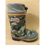ASAHI アサヒ ペポR610-SP オリーブガラ KL71457 │ 子供ブーツ 15.0cm-19.0cm