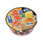 サッポロ一番 旅麺 会津・喜多方醤油ラーメン 88g 【24個セット】
