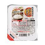 (まとめ)アイリスオーヤマ 低温製法米のおいしいごはん 180g×10食〔×30セット〕