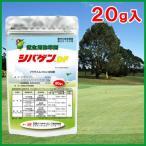 「芝生用除草剤 20g」