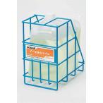 【業務用・食器洗浄機用洗剤(液体)】エコラボ イーエルシャイン(10kg×2)