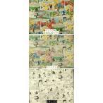 G7060-1 キャラクター生地 布 ディズニー ミッキーマウス G...--140