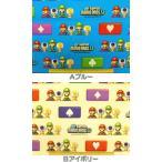 メーカー完売 キャラクター生地 布 ニュースーパーマリオブラザーズU G3218−1 2014年 入園入学   商用利用不可