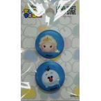 メーカー完売 キャラクターボタン ファッションパーツディズニーキャラクター TSUM TSUMツムツムアナと雪の女王DC-10B和洋裁材料 ワッペン