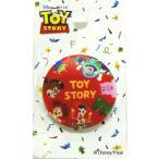 キャラクターボタン ファッションパーツディズニーキャラクター ディズニー トイストーリーDC-11F和洋裁材料 キャラクターボタン