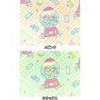 2016年 入園入学 キャラクター生地 布 サンリオ フレッシュパンチ G8031−1 My lovely'80sシリーズ 商用利用不可
