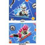 キャラクター生地 布 2017年 入園入学 仮面ライダーエグゼイド A3000-11 商用利用不可