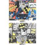 キャラクター生地 布 2017年 入園入学 バットマン G3631 DCコミックス 商用利用不可