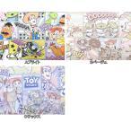キャラクター生地 布 2017年 入園入学 ディズニー ピクサー トイストーリー アメコミ柄 G7336-1 スモック   商用利用不可