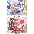 キャラクター生地 布 2017年 入園入学 ディズニー ドナルドダックwithチップとデール G7339-1 商用利用不可