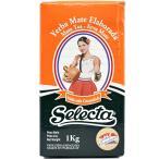 マテ茶 セレクタ モリエンダ グラヌラーダ(茎入り)  マテ茶1kg マテ茶葉100%