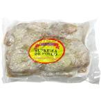 ペルー風 チキンカツ(モモ肉) 750g  ラ フォルタレザ スプレーマ デ ポヨ