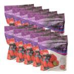 ミックスベリー 500g×10袋 トロピカルマリア 冷凍