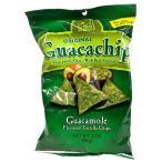 アボカド チップス 85g Guacachip ORIGINAL