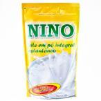 粉ミルク ニノ 300g nino leite em po integral instantaneo