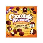 エイム プチチョコマシュマロ 25g EIM MILK CHOCOLATE MARSHMALLOW 25G 【輸入菓子】【エイム】【マシュマロ】【チョコレート】