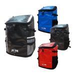 剣道 バックパック型 リュック 防具袋