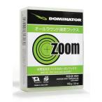 DOMINATOR(ドミネーター) ZOOM HIGH PERFOMANCE SERIES ZOOM(ズーム)400g