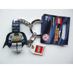 レゴ DCユニバース スーパーヒーローズ バットマン キーチェーン 853429