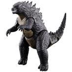 Flashy rampage! Godzilla 2014