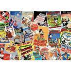 Ceaco ディズニー ミッキーマウス ジグソーパズル 2000ピース
