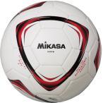 ミカサ(MIKASA) サッカーボール 4号_ホワイト F4TPW