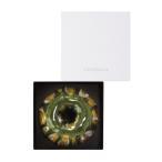 ジュヴァンセル 翠一福 (小) | 京都祇園 最高級 スイーツ 宇治抹茶 黒豆 ケーキ 贅沢ギフト