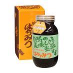 【送料無料】鈴木養蜂場 はちみつ そば蜜(SB) 1.2kg