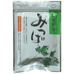 【送料無料】0301029 乾燥野菜 みつば 1.5g×10袋