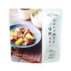 食べておいしい非常食・防災食 杉田エース IZAMESHI Deli イザメシデリ 梅と生姜のサバ味...
