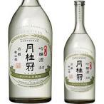 京都 日本酒 地酒 月桂冠 ヌーベル月桂冠 純米吟醸 720mL