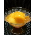 果物ゼリー 芒果 マンゴー