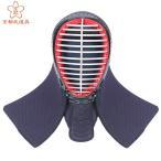 剣道面 A-1αBIOCLEAN(バイオクリーン) 5mm テトニット 面単品 (224-068A/037-SAFETYH[L])