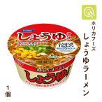 低たんぱく麺 レナケアー しょうゆラーメン 1個 低タンパク 日清オイリオ 腎臓病食 減塩
