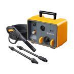 リョービ 高圧洗浄機 AJP−2050 自吸機能付