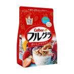 カルビー フルグラ 800g徳用 (calbee)