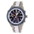 SEIKO セイコー  アストロン 7X52-0AJ0 SBXA029 腕時計 ステンレス メンズ  中古