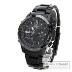 CASIO カシオEQW-T1010 エディフィス 腕時計 ステンレス/SS メンズ  中古